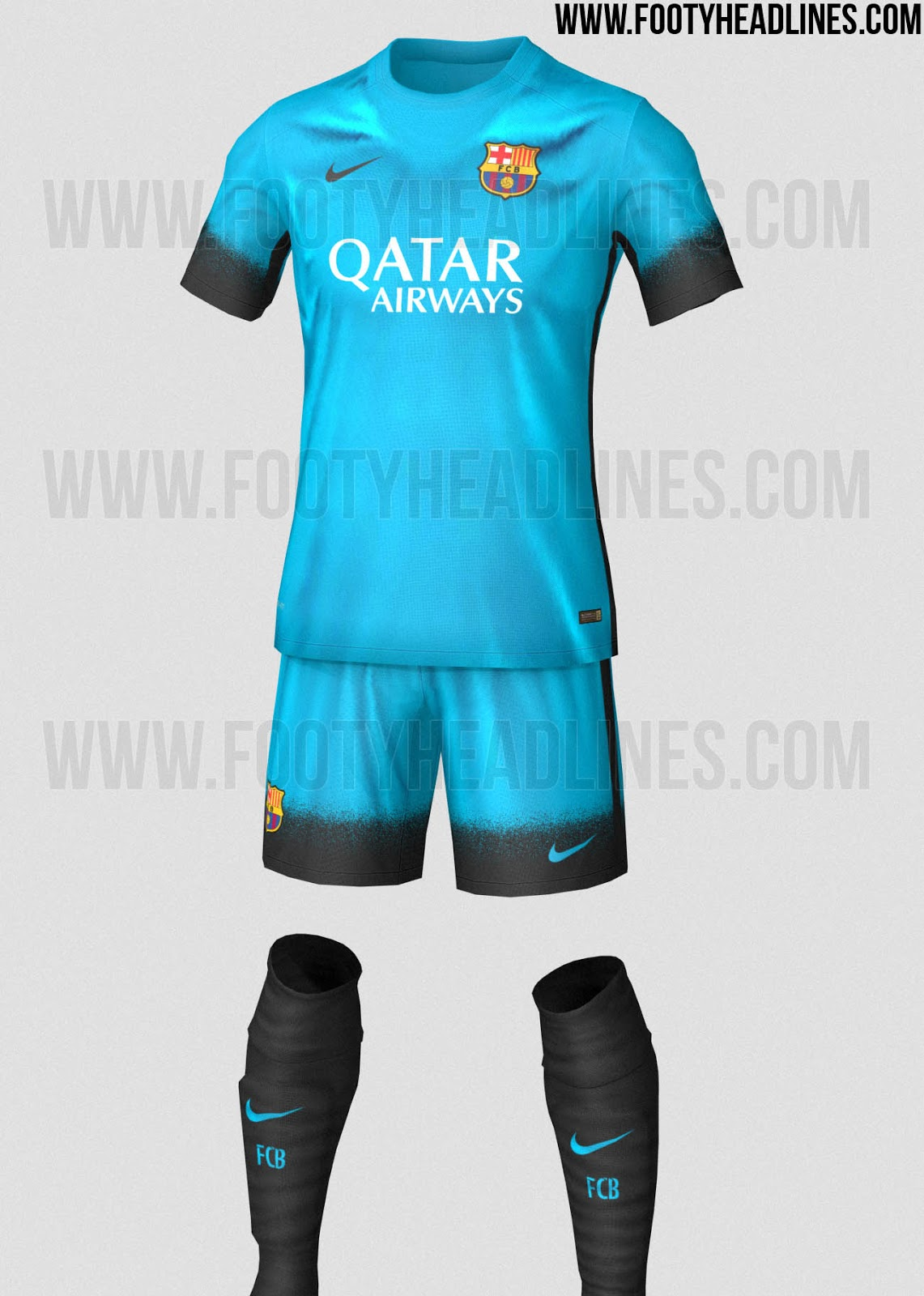 barcelona-15-16-third-kit%2B%25283%2529.