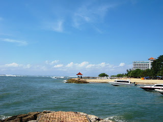 Pantai Purnama