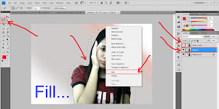 tutorial-membuat-efek-dispersion-dengan-photoshop