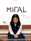 Miral, Poster