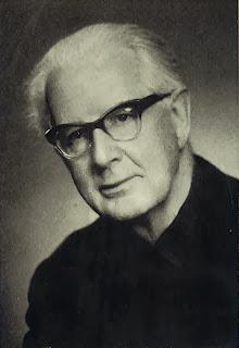 Louis Johan August Hoyack