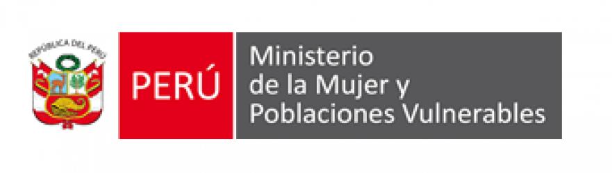 Profesionales en econom a sociolog a trabajo social o for Ministerio produccion
