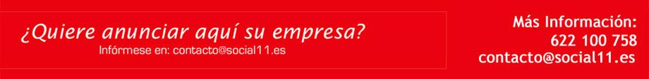 Desatascos Badajoz y Don Benito | WEB EN VENTA O ALQUILER