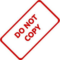Cara Mengetahui Pembajak Artikel Blog via CopySpace, pc 123, seo blog, mengetahui pembajak artikel blog