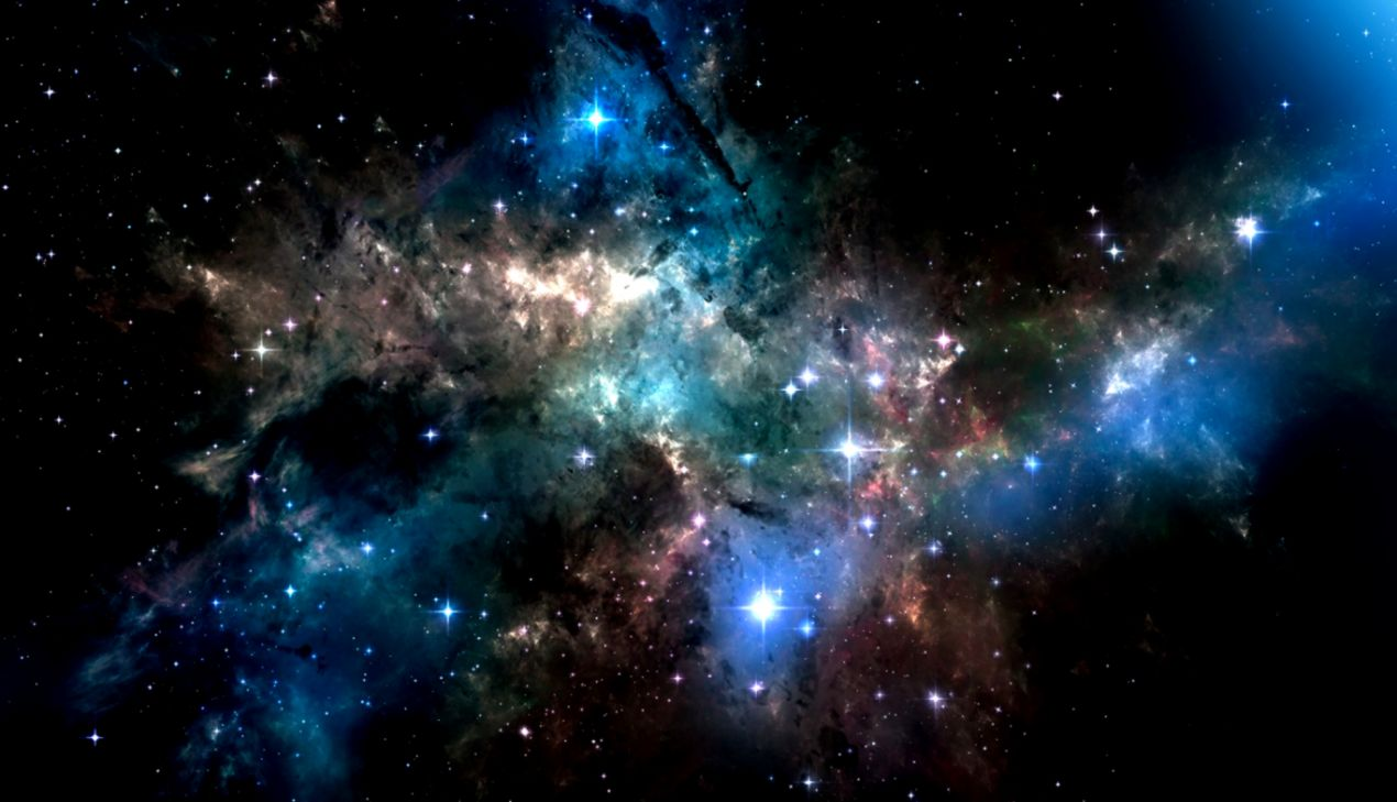 Hubble Space Wallpaper HD 1366X768 page 4   Pics about space