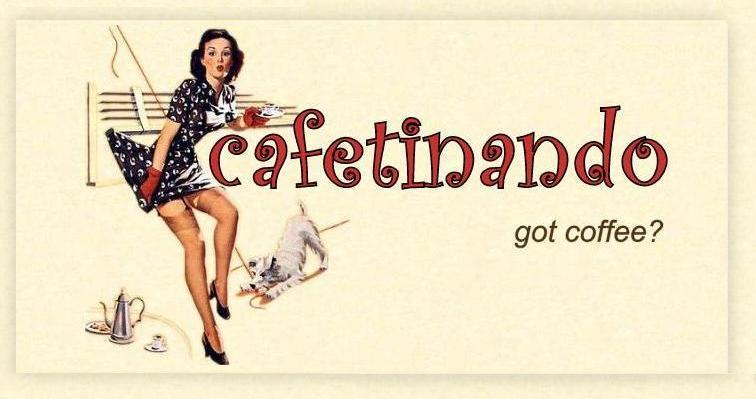 Cafetinando