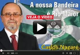VÍDEO - Promocional da candidatura do PS - nº 2