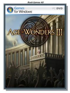 Age of Wonders 3 Cover Art.jpg