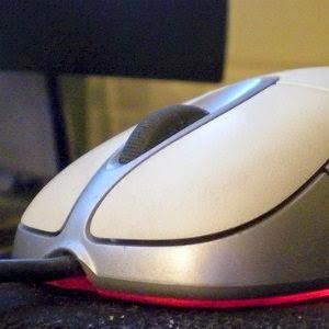 Domine o botão direito do mouse