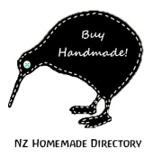 NZ Homemade Directory