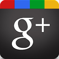 Technical PR and Google+