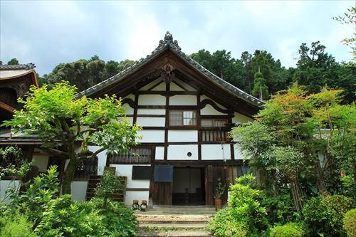 正伝寺(しょうでんじ)