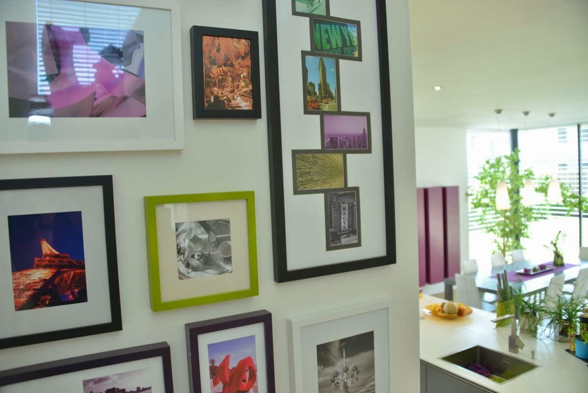 werbeagentur brixen s dtirol italien geben sie ihrem image eine chance. Black Bedroom Furniture Sets. Home Design Ideas