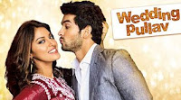 Wedding Pullav Movie Review