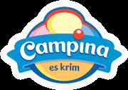 Lowongan kerja surabaya PT Campina Ice Cream Industry jawa Timur