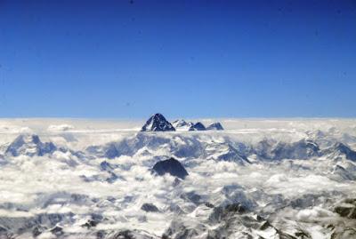 K2 Mountain Vs Everest K2 Mountain Vs Everest Dangerous k2 mountain
