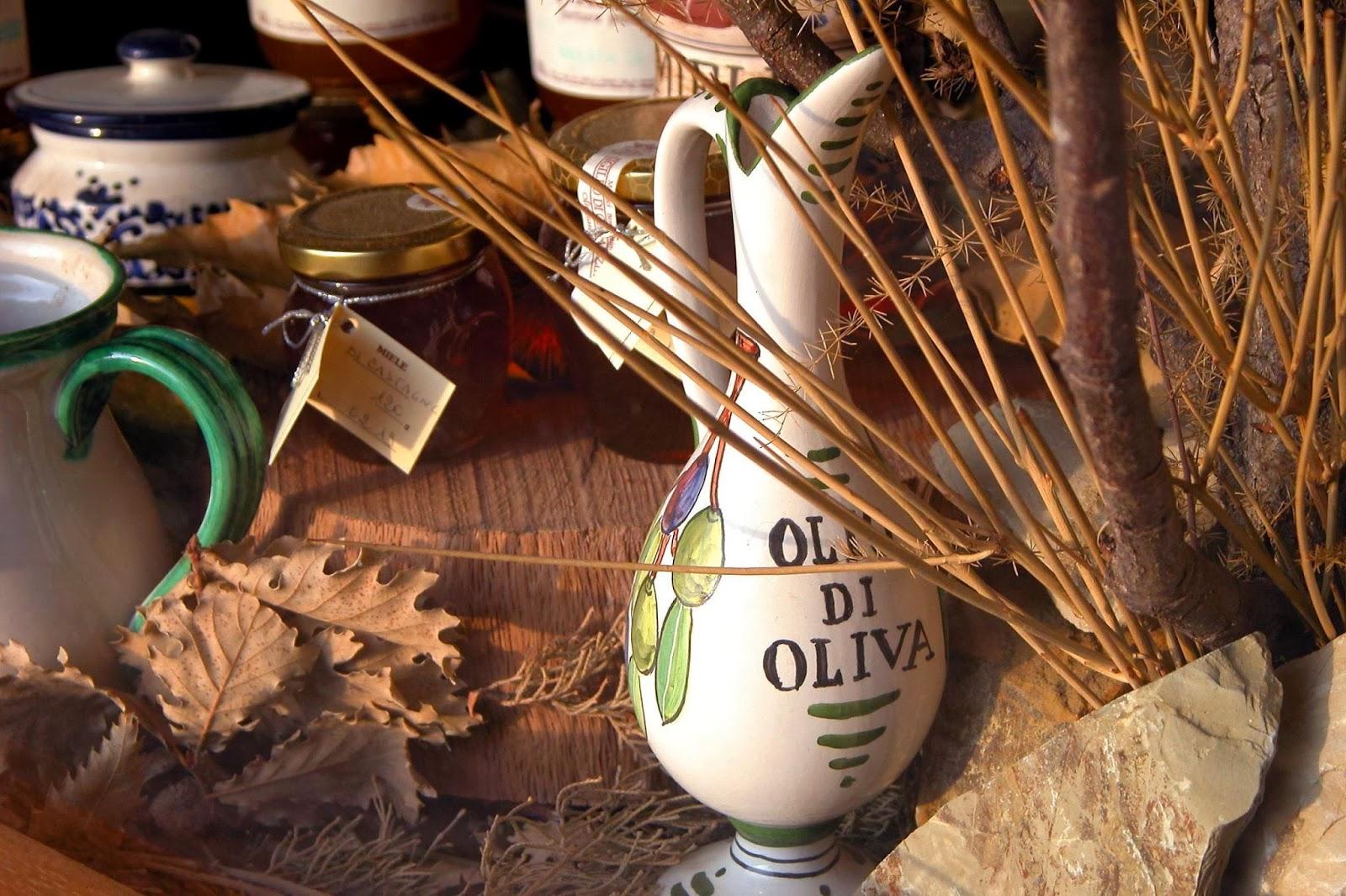 olio extravergine di oliva  come struccante