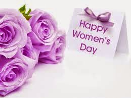 Send free women's day 2015 wishes via internet | women's day 2015 wishes