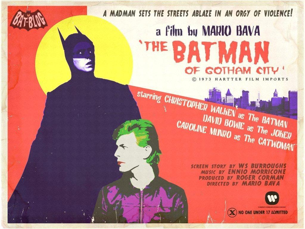http://3.bp.blogspot.com/-2710LPEStMM/T0X2VShmdjI/AAAAAAAAAHo/GGgWgLH1Zj8/s1600/hartter-wallpaper-vintage-batman-movie-poster.jpg