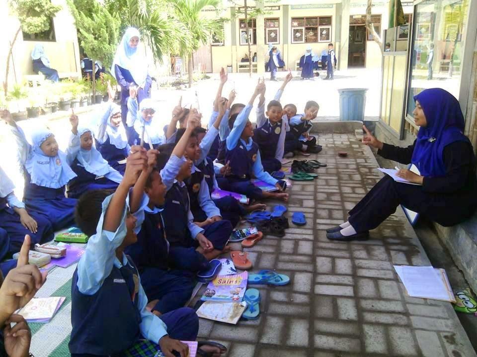 Classmeeting