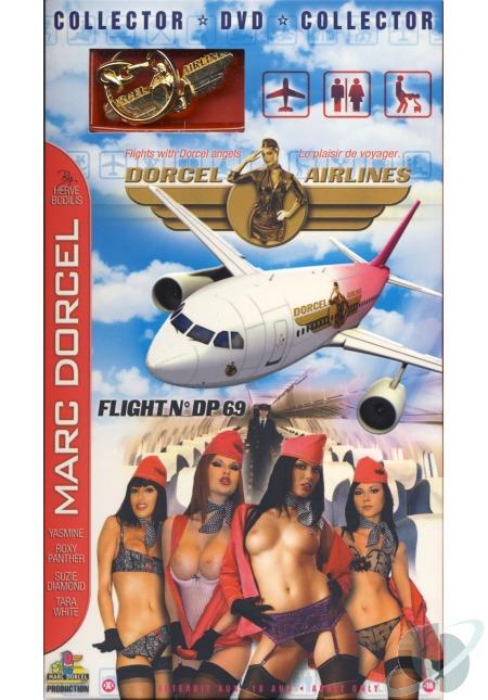 filmi-onlayn-erotika-aviakompaniya
