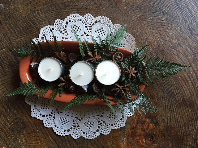 Enfriador-de-botellas-decorativo-para-Navidad