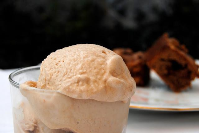 http://www.asopaipas.com/2011/07/helado-de-flan-chino.html