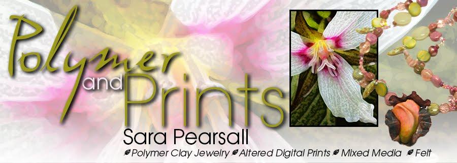 Polymer & Prints