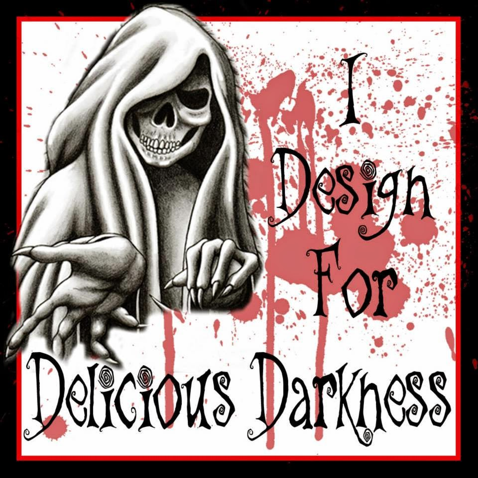Delcious Darkness