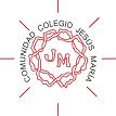 Colegio Jesus Maria