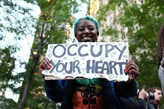 'What Happened to the Occupy Movement?' (click)