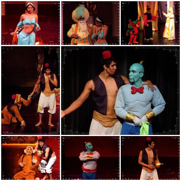 Aladdin-El-espectáculo-llega-Cali