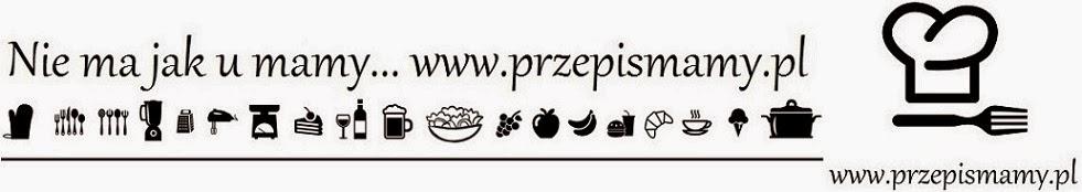 www.przepismamy.pl