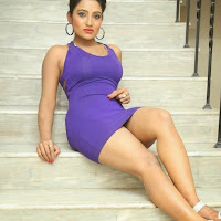 Mamatha Rahuth New Pictures Stlls
