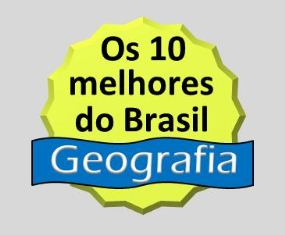 SITES E BLOGS DE GEOGRAFIA