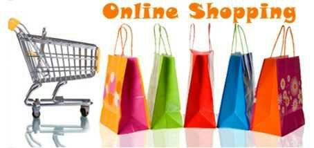 Toko Online Anda Sepi Pembeli?? Ini Tipsnya.