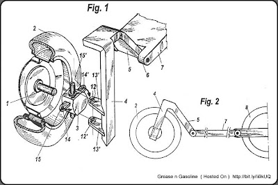 Shovelhead Motor Diagram likewise Tecumseh 35 Hp Carburetor Diagram furthermore Motorcycle Clutch Exploded View as well Honda Vtec Diagram together with 2000 Isuzu Elf N Series Starting System Wiring Diagram. on harley davidson clutch parts diagram