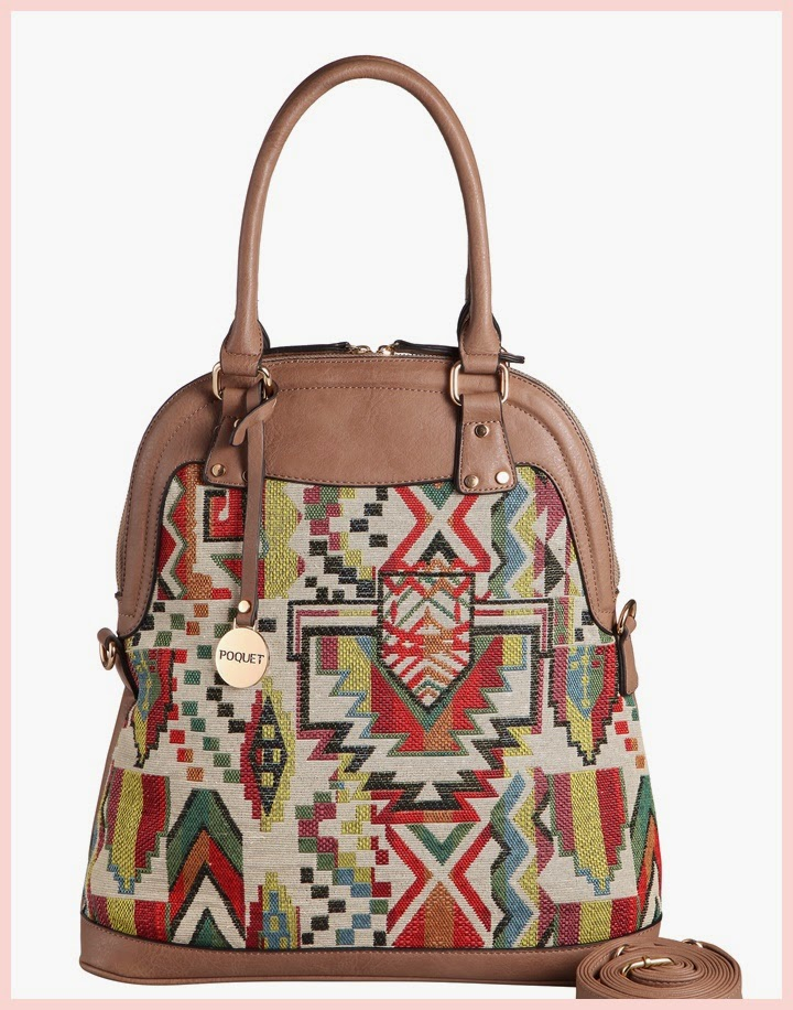 http://www.portaldabolsa.com.br/produto-854/bolsa-de-ombro/-bolsa-de-ombro-feminina-59sbg