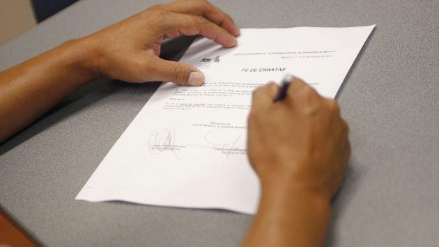 Carta autorizacion para recoger estados de cuenta