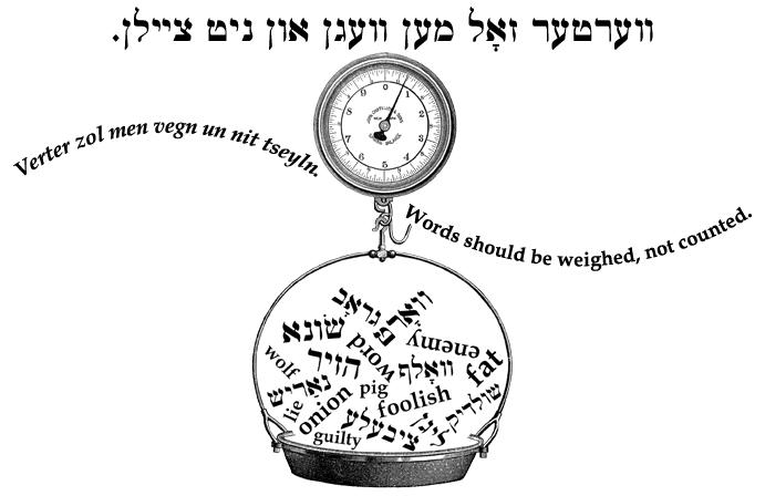 yiddishwit.com