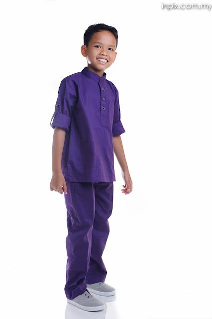 clothing photography photographer designer studio photoshoot children editorial