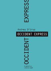 Andrea d'Urso | Tournée poétique | 9-16 mars