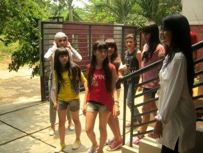 foto lainnya foto foto super k indonesia kumpulan foto foto