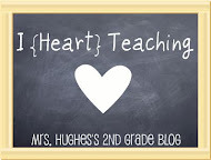 My Teaching Blog