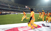 CCL 4 Mumbai Heroes vs Chennai Rhinos Match Photos Gallery-thumbnail-10