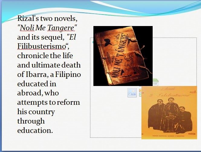 compare and contrast philippine literature during pre hispanic era Contemporary literature is ironic and reflects a society's political, social and personal views the term contemporary literature usually applies to anything written after world war ii.