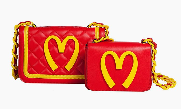 http://glamazondiaries.com/2014/03/moschino-fast-food-jeremy-scott-autumnwinter-2014/