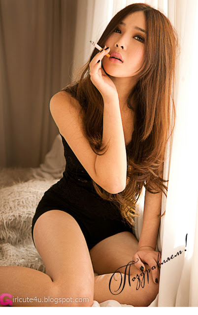 5 Soft Miss-Very cute asian girl - girlcute4u.blogspot.com