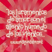 Imágenes para compartir en tu muro dede Amor 2013 Gratis imã¡genes para compartir en tu muro de facebook de amor gratis