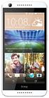 harga HP HTC 626G+ terbaru 2015